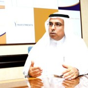 Dubai Investments запустит два крупных фонда в поддержку образования и здравоохранения в ОАЭ